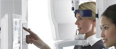 Forside_Panorama-røntgen