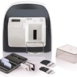 Scan eXam One - filmplade scanner fra KaVo